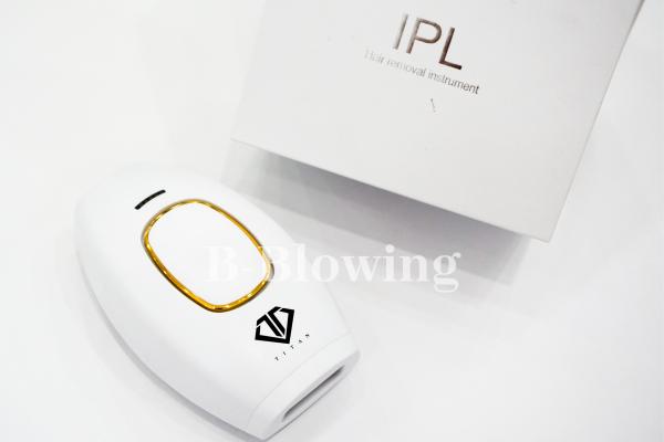 ánh sáng IPL