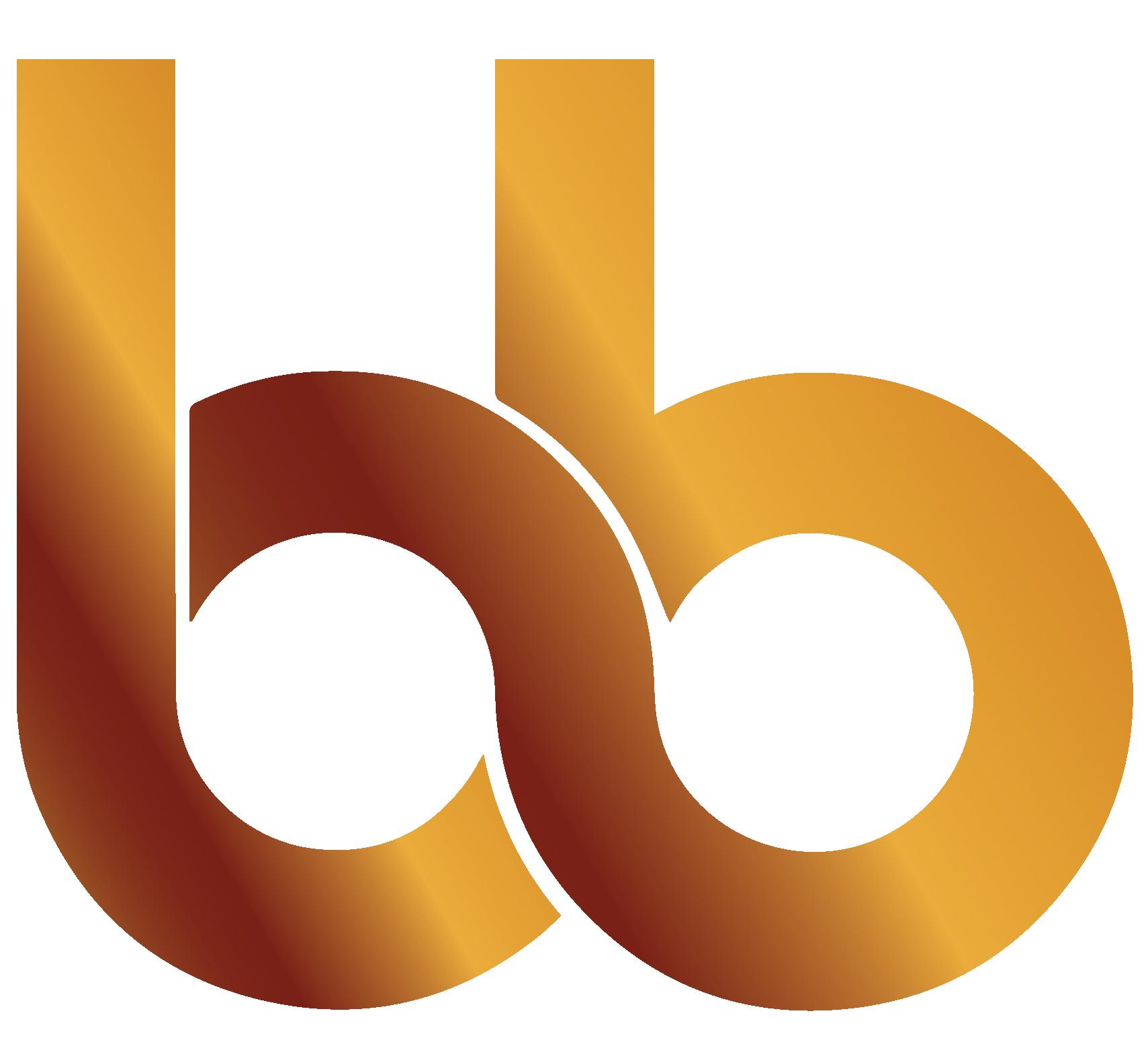 B-Blowing Việt Nam
